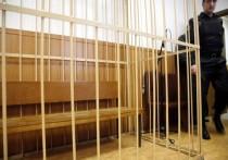 В Самаре передали в суд дело врача-анестезиолога «Центра косметологии и пластической хирургии» Юрия Черникова