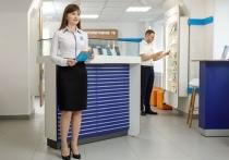 Клиентам салонов связи «Ростелекома» теперь доступны смартфоны Alcatel