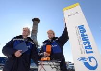 ООО «Газпром трансгаз Ставрополь» успешно решает главную задачу