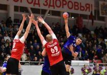 В Буденновске завершился турнир памяти Виктора Георгиевича Лаврова