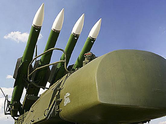 Стали известны детали крупнейших в России военных учений