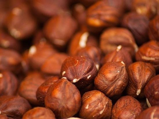 Ореховый Спас 2018: приметы и запреты на праздник