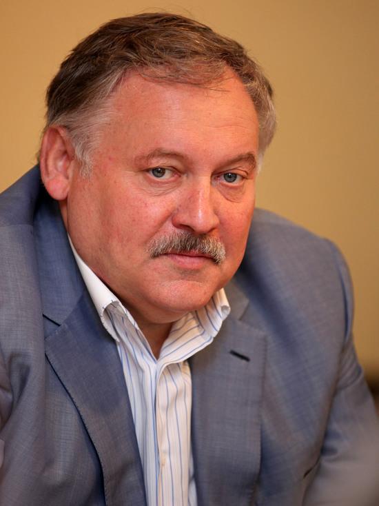 Эксперт о разрыве «Большого договора»: «Восточная граница Украины - под вопросом»