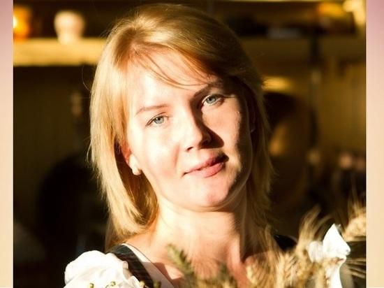 Екатерина Зимогорова: люди старшего возраста стараются шагать в ногу со временем
