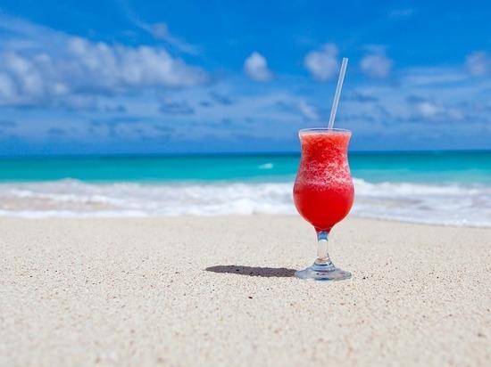 Отпуск объявлен лучшим способом продлить жизнь