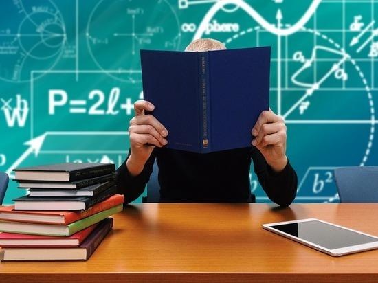 Две школы Красногорска вошли всотню наилучших вПодмосковье