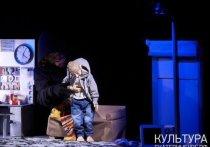 О закулисье Международного карнавала кукол – изуст члена жюри