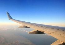 Начиная с зимнего сезона 2018-2019 года группа «Аэрофлот» в среднем на 12% увеличит количество билетов, реализуемых по единой фиксированной стоимости, силами дочерней авиакомпании «Россия»