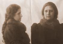 Покушение Фанни Каплан на Владимира Ленина случилось сто лет назад — 30 августа 1918 года