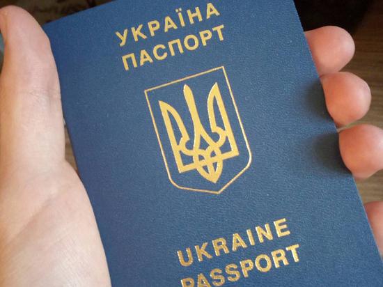 Пока идет следствие, он будет заниматься оформлением российского паспорта