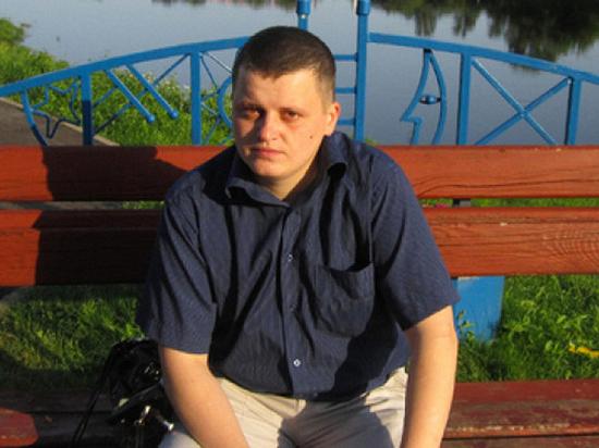 Арестованного в Москве трансгендера-телезвезду не приняло ни одно СИЗО