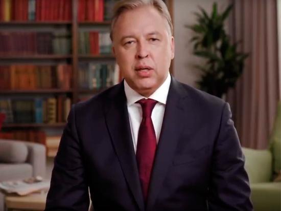 Кандидат от КПРФ не оставляет надежды снять Собянина с выборов