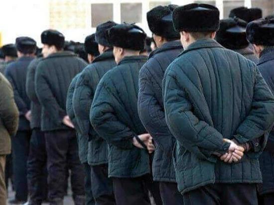 Республика крим