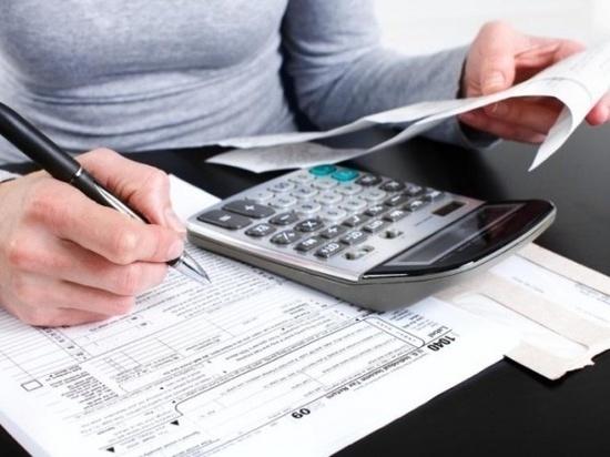Будут ли все счета владимирцев проверяться налоговой службой