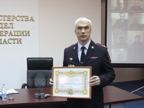 «Правая рука» Митрофанова, Алексей Кульков подозревается в мошенничестве
