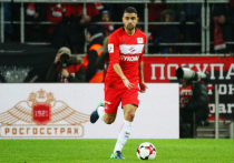 Футбол, РПЛ: «Спартак» проверит «Зенит» и Сергея Семака на готовность к чемпионству