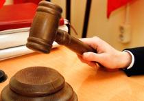Даниилу Зотову дали 8 лет строго режима за взятку в размере миллиона рублей