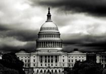 Санкции как наркотик: чего ждать всем от новых ограничений