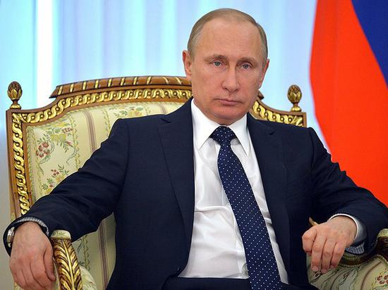 Политолог объяснил «странности» рейтинга влиятельных россиян Forbes