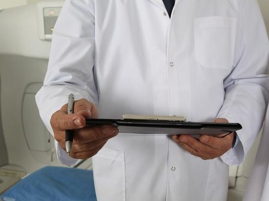 Следователи заинтересовались врачами, не выявившими своевременно болезнь у тамбовчанки