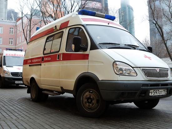 В Подмосковье 15-летняя школьница умерла, не пережив смерти матери