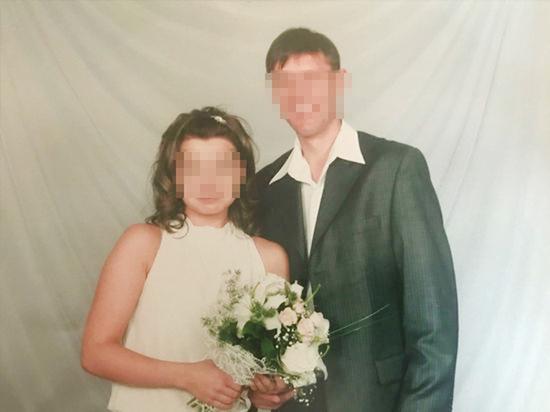 В Копейске женщина «продала» мужа подруге и теперь требует вернуть его обратно