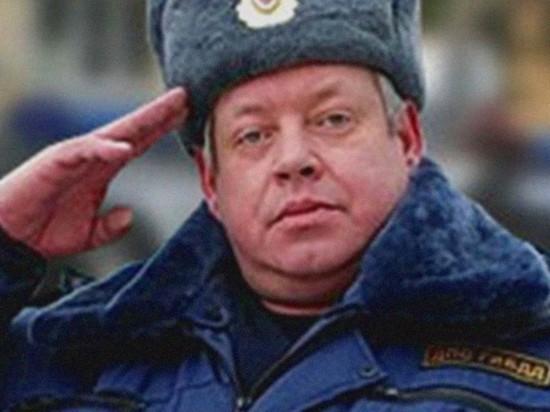 Скончался известный ветеран КВН и артист из«Глухаря»