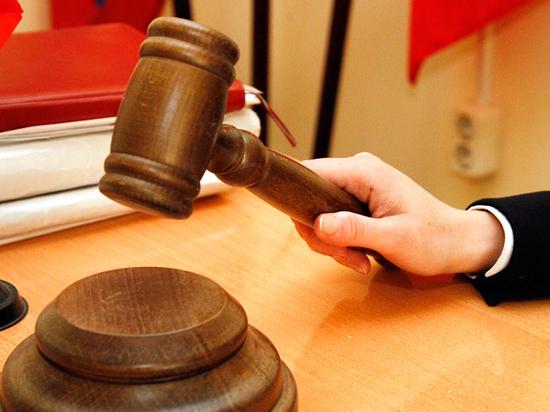 Осужден следователь, которого считали исполнителем неофициальных просьб Дениса Никандрова