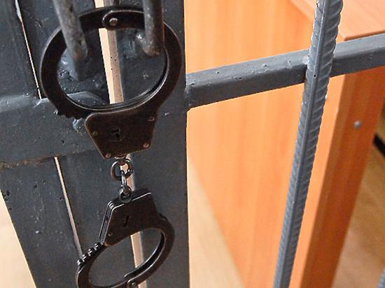 Услышав срок, схватился за сердце: подробности приговора бизнесмену Роману Манаширову