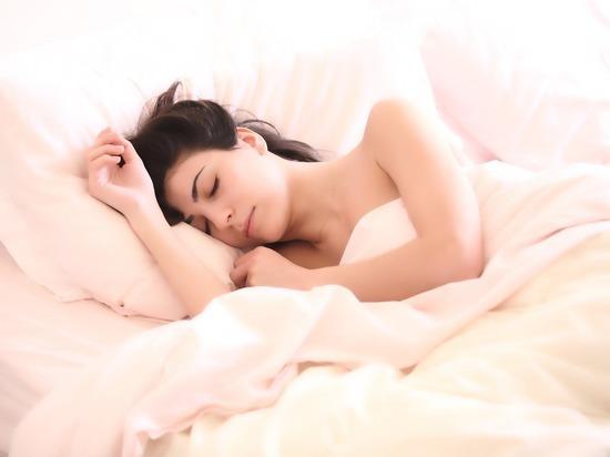 Тайна сновидений разгадана, заявили японские биологи
