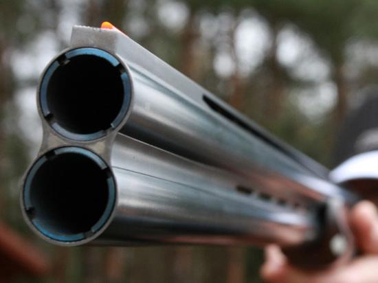Подмосковного пенсионера, стрелявшего в школьницу, не смогли допросить из-за опьянения
