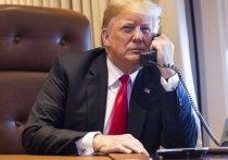 Трамп заявил о возможности выхода из ВТО
