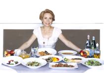 Только до 10 сентября нулевой и первый модули курса «Здоровые привычки» от ведущего врача-диетолога Лидии Ионовой - бесплатно