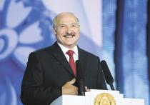 Лукашенко довел министров до алкоголизма?