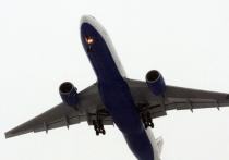 Компания Аэрофлот будет добиваться привлечения к ответственности пассажира, который устроил пьяный дебош на рейсе Аэрофлота SU 270, следовавшего из Москвы в Бангкок