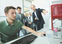Физтех: от лицея до академика