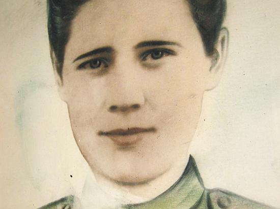 Подлог спустя 76 лет: зачем в начале войны сибирячка подделала паспорт