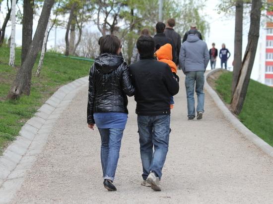 Обещанных земельных участков ждут больше 37 тысяч семей-льготников Башкирии