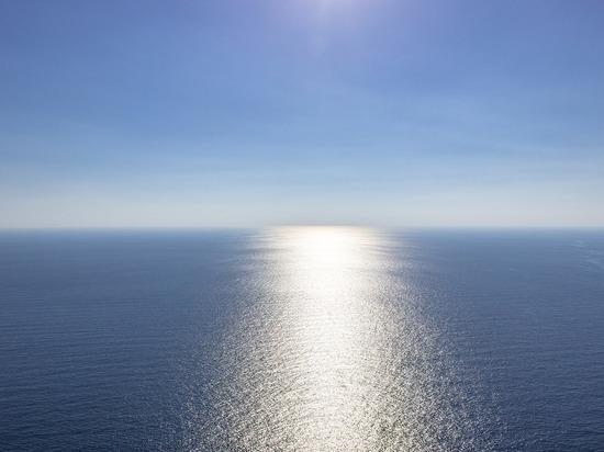 Водные миры подарили надежду встретить инопланетян