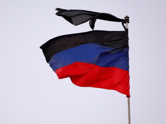 Основатель движения «Донецкая республика» Андрей Пургин — о последствиях убийства