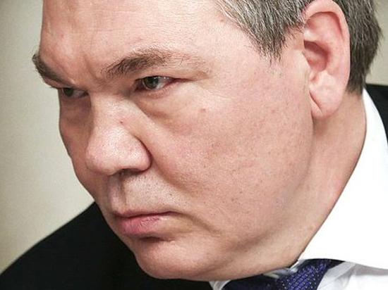 Леонид Калашников не исключает, что за убийством Александра Захарченко может последовать возобновление войны на Донбассе