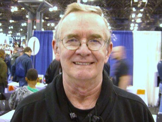 Скончался один из создателей комиксов Marvel Гэри Фридрих