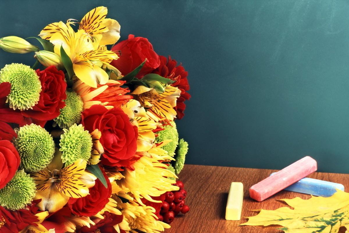 поздравления с 1 сентября учителю физики фестиваль тюльпанов