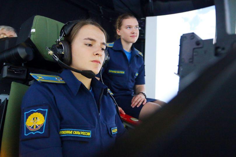Russian Pilots Training - Page 2 5d1d772a33a729830a51328c1b391576