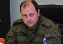 Убитого Захарченко сменила уникальная фигура: фанат
