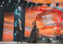 «Музыка наших сердец»: фестиваль, объединяющий народы, прошел в Коломенском