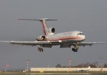 Казусы дела о крушении польского Ту-154 в Смоленске: назначено новое следствие