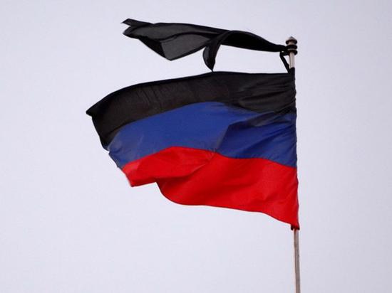 Негодяи не закончатся: какую проблему решит смерть Захарченко