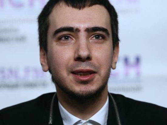 Пранкер Вован подтвердил звонок Полтораку от имени Порошенко