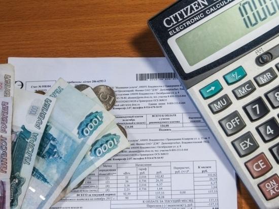 Неожиданная интрига повышения цен на ЖКХ: ФАС вступилась за жильцов